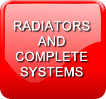 Radiators and Heating Systems