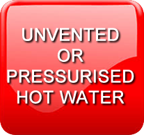 Pressurised Hot Water